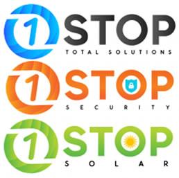 1stop-logos