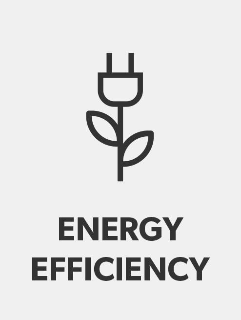 energy-efficiency-link