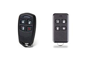 keychain-remotes