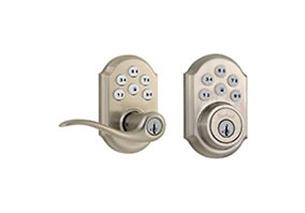 kwikset-door-locks