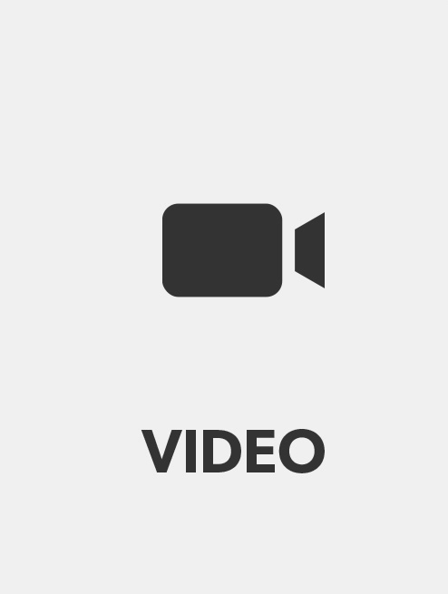 video-link
