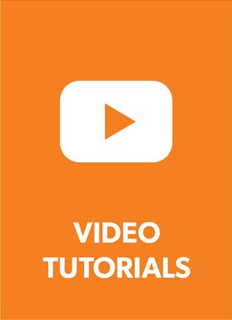 video-tutorials-active