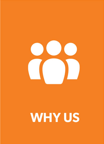 why-us-active